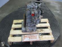 Motor DIV. Motor Kubota 2482