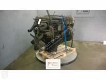 MAN Motor D2555 MKF motor second-hand