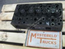 Repuestos para camiones motor DAF Cilinderkop 865 motor