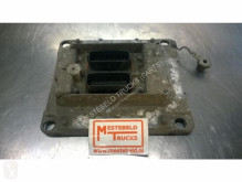 Renault Midlum truck part used