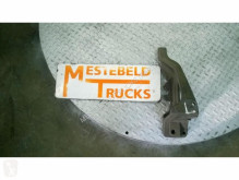 Mercedes Cabinesteun links truck part used