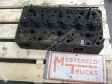 Moteur DAF Cilinderkop 825
