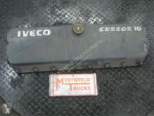 Двигател Iveco Stralis