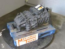 MAN gearbox Versn bak 12 AS 2130 TD