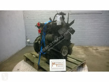 Perkins Motor 4 cilinder használt motor