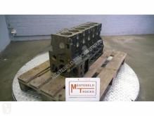 MAN Cilinderblok moteur neuf