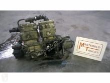 MAN Compressor D 2866 LUH 23 moteur occasion