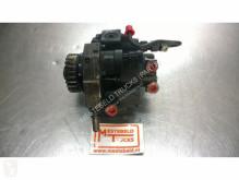 Repuestos para camiones MAN Brandstofpomp motor sistema de combustible usado