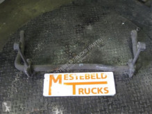 MAN TGL suspension essieu occasion
