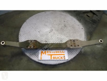 Volvo FM truck part used