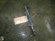 Iveco steering Hulpstuurcilinder Eurotrakker