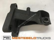 Repuestos para camiones DAF Motorsteun links voor usado