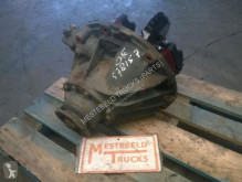DAF Differentieel 1132 - 5.13 used axle suspension