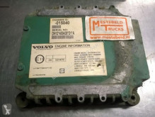 Volvo FH truck part used