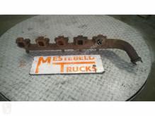 Repuestos para camiones MAN Uitlaatspruitstuk links motor usado