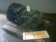 MAN Versn. bak 12 AS 2130 TD used gearbox