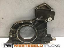 Repuestos para camiones DAF Voordeksel cilinderblok motor usado