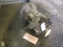 Boîte de vitesse Mercedes Versn.bak G85 - 6