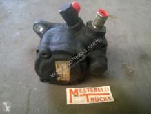 Mercedes Atego used motor