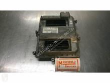 Peças pesados MAN EDC unit D0834 LFL65 usado