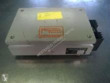 Peças pesados Ginaf EVS besturingsunit M 3333-S usado