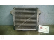 Iveco cooling system Eurocargo