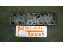 Двигател Scania Deksel DSC 1415 L02