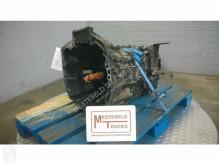 Iveco Eurocargo gebrauchter Getriebe