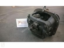 DAF Diff achteras Meritor 1356 suspension essieu occasion