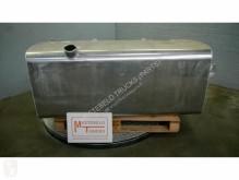 Fuel system DIV. Brandstoftank 705 liter