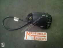 Renault Premium truck part used