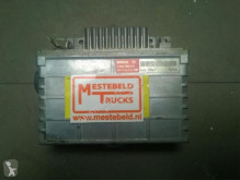 MAN ABS/ASR Unit truck part used