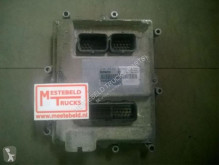 Iveco EDC Unit Cursor 8 truck part used