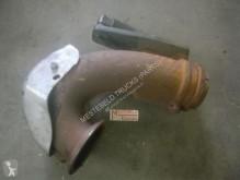 DAF motor Motorremklep