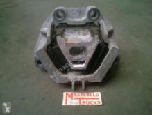 Repuestos para camiones Renault Motorsteun usado