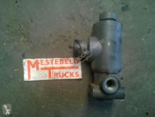 Repuestos para camiones frenado DAF Magneetklep van motorrem