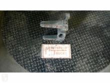 Náhradní díly pro kamiony Deutz Steun chassisbalk rechts použitý