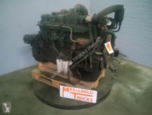 Motor Volvo Motor TD100B