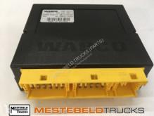 Części zamienne do pojazdów ciężarowych MAN Stuurkast ECAS używana