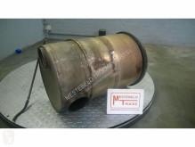 沃尔沃 Katalysator 排气系统零配件 二手