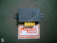 Repuestos para camiones Iveco Regeleenheid spiegelverwarming usado