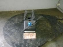 Scania abgassystem Ad-blue tank