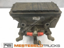 Scania EBS drukregelmodule achteras truck part used