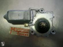 Volvo Motor van raammechanisme links truck part used