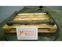 Repuestos para camiones Mercedes Stabilisator v achteras usado