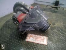 DAF axle suspension Achteras - Differentieeel 1344-2.64