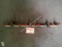 Système de carburation MAN Drukbuis D2066LF23