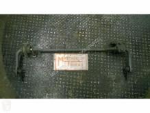 Teherautó-alkatrészek DAF Stabilisator vooras használt