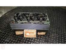 DAF Cilinderkop PR228S2 moteur occasion