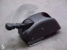 DAF braking Handremventiel